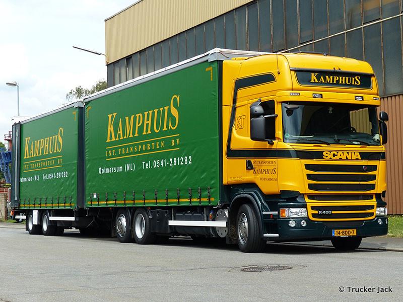 Kamphuis-20140815-003.jpg