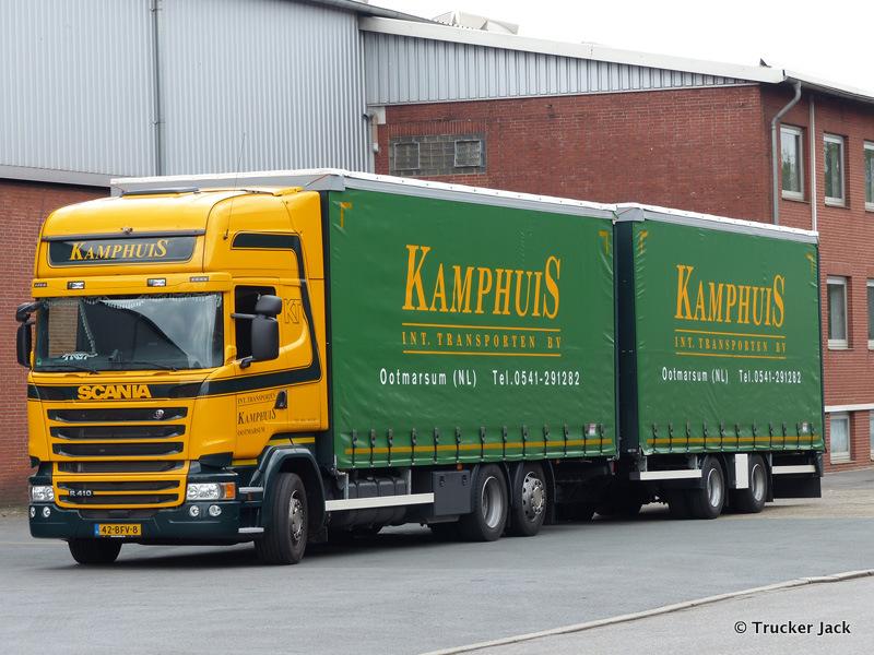 Kamphuis-20150703-004.jpg