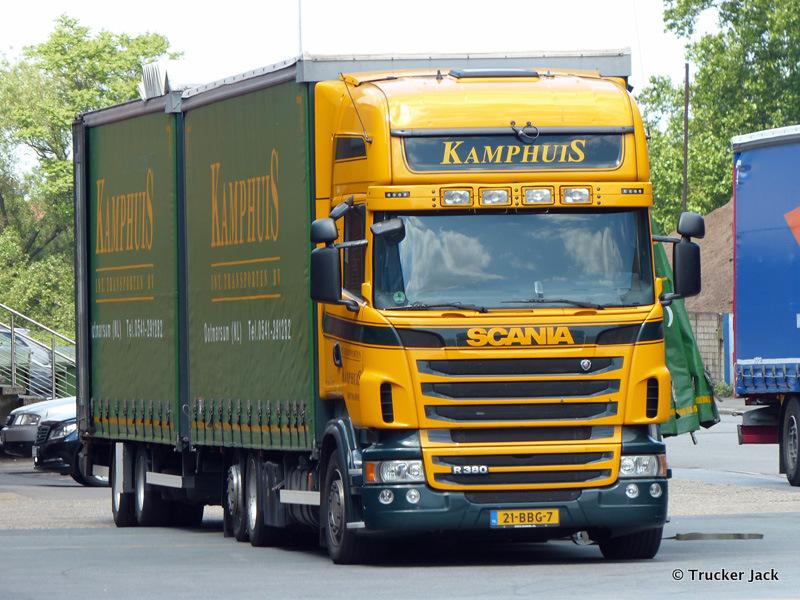 Kamphuis-20150703-006.jpg