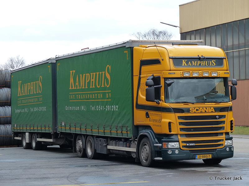 Kamphuis-20150703-013.jpg