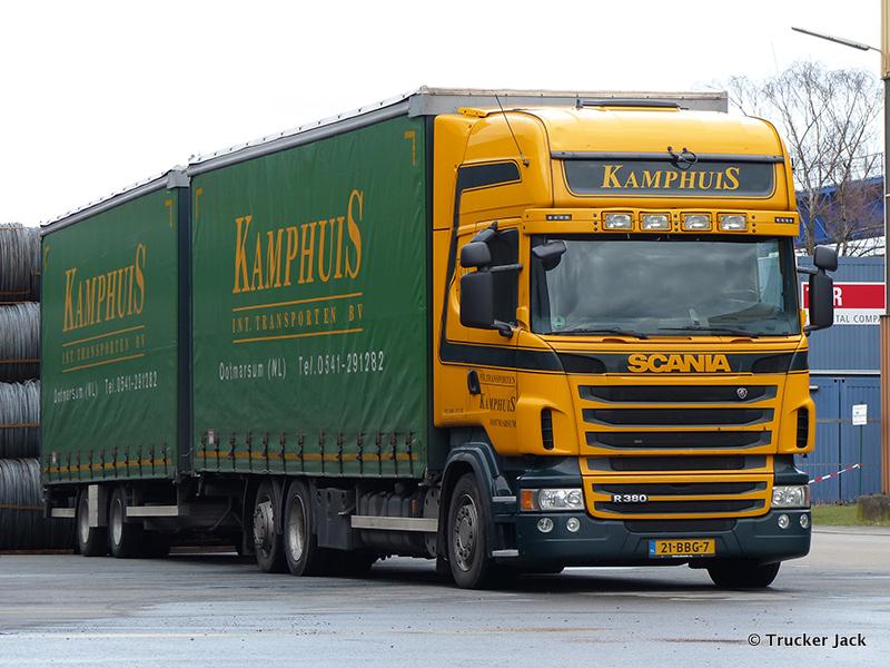 Kamphuis-20150703-015.jpg
