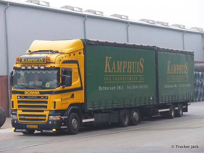 Kamphuis-20150703-017.jpg