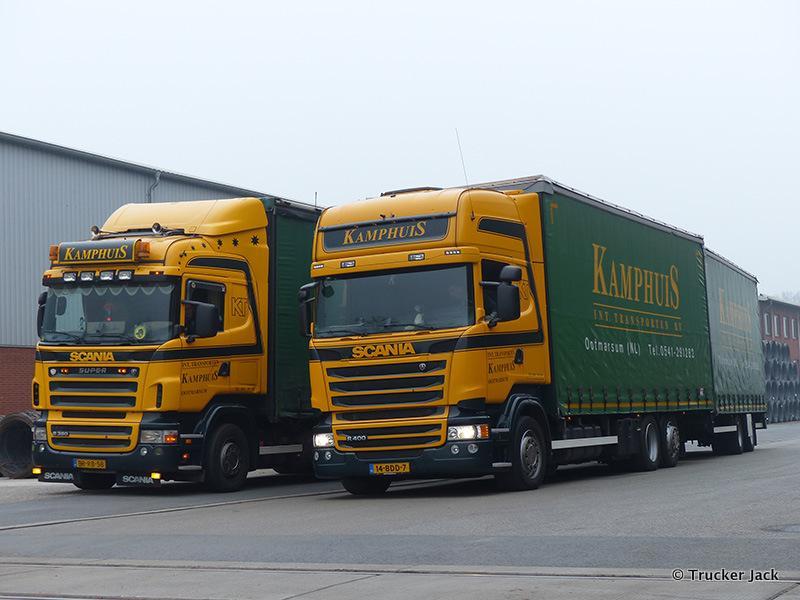 Kamphuis-20150703-019.jpg