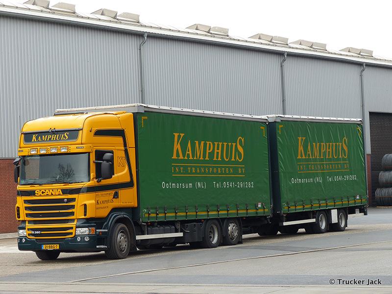 Kamphuis-20150703-021.jpg