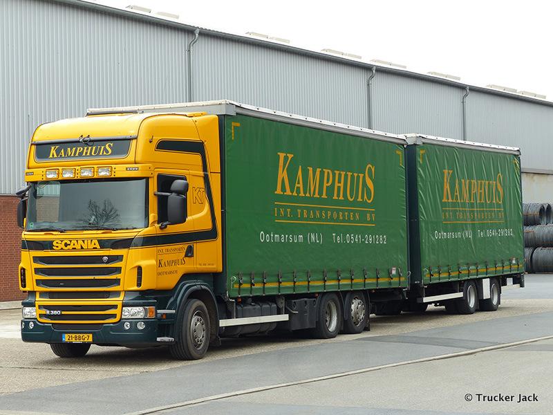 Kamphuis-20150703-022.jpg