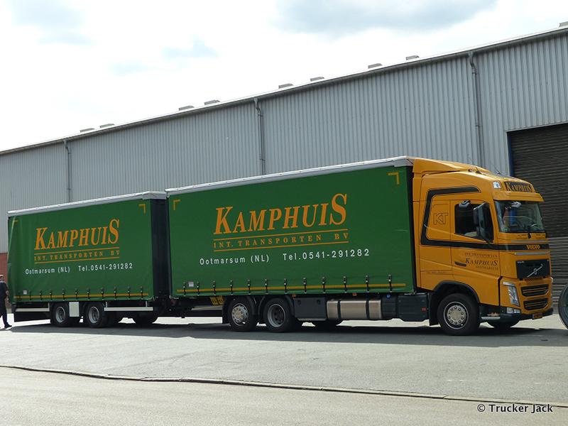 Kamphuis-20150703-024.jpg