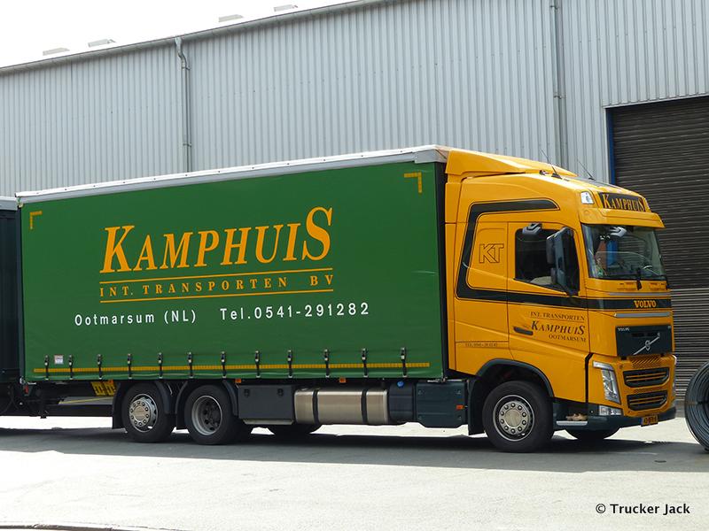 Kamphuis-20150703-025.jpg