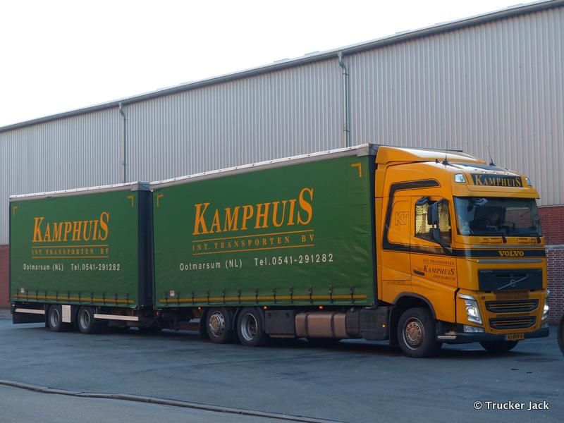 Kamphuis-20160722-00001.jpg