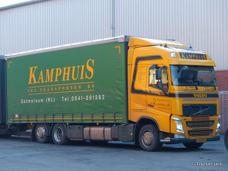 Kamphuis-20160722-00002.jpg