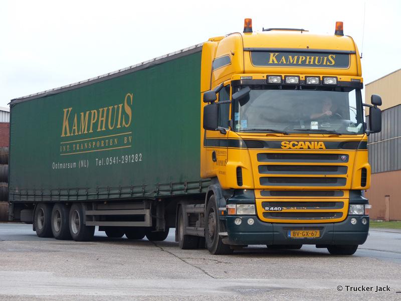 Kamphuis-20160722-00004.jpg