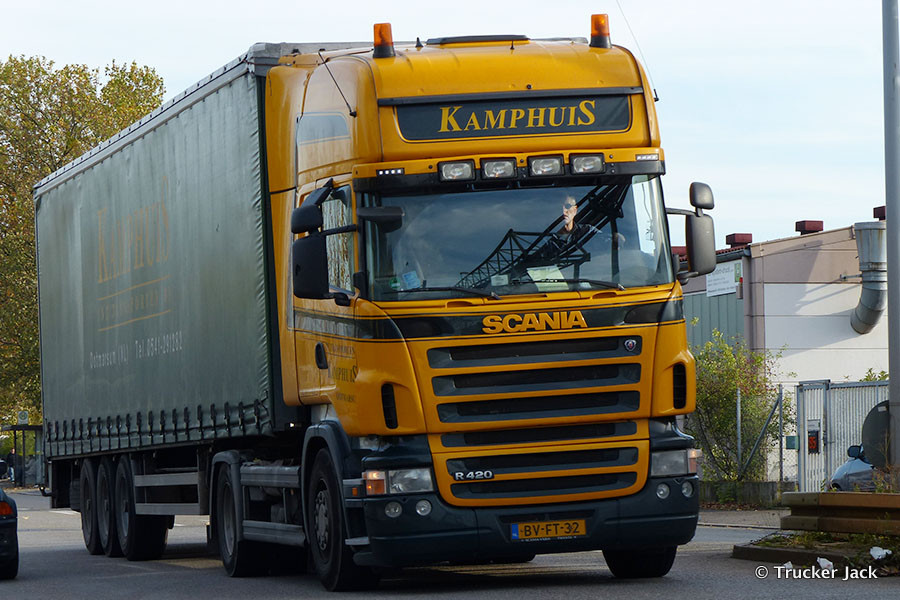 Kamphuis-DS-20131223-001.jpg