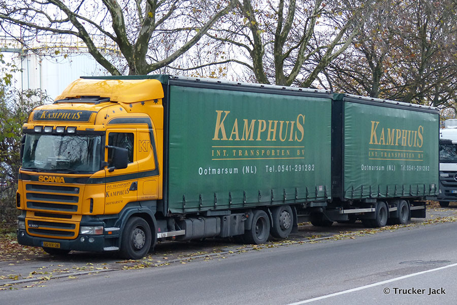 Kamphuis-DS-20131224-002.jpg