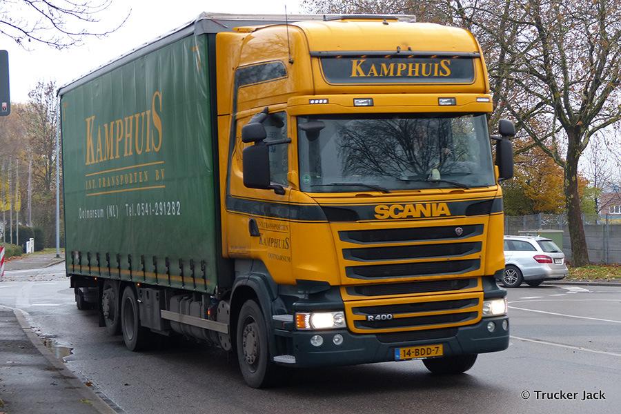 Kamphuis-DS-20131224-003.jpg