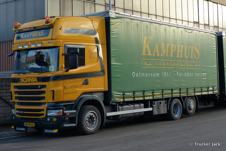 Kamphuis-DS-20131224-007.jpg