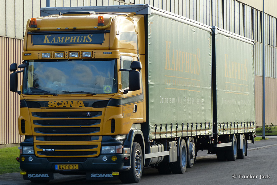 Kamphuis-DS-20131224-008.jpg