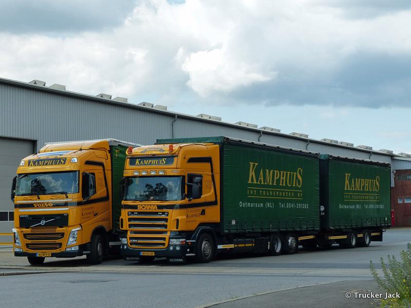 Kanphuis-20150111-003.jpg