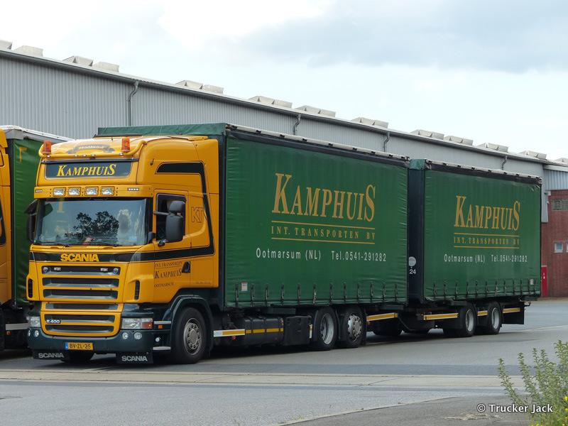 Kanphuis-20150111-004.jpg