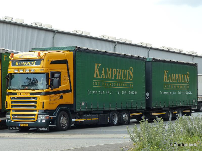 Kanphuis-20150111-009.jpg