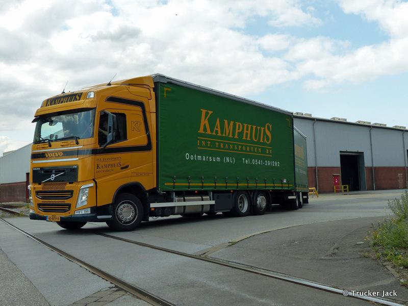 Kanphuis-20150111-012.jpg