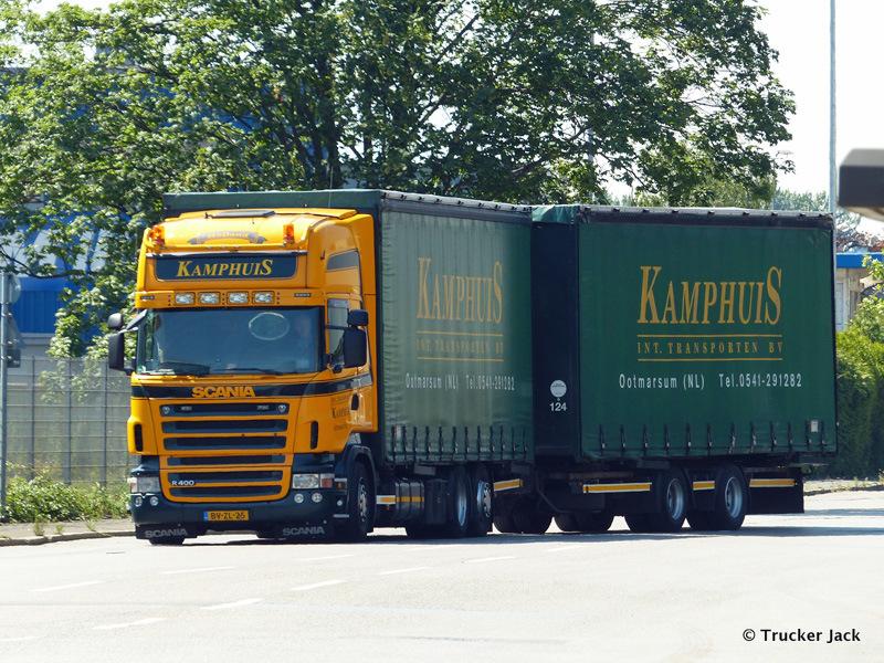 Kanphuis-20150111-013.jpg
