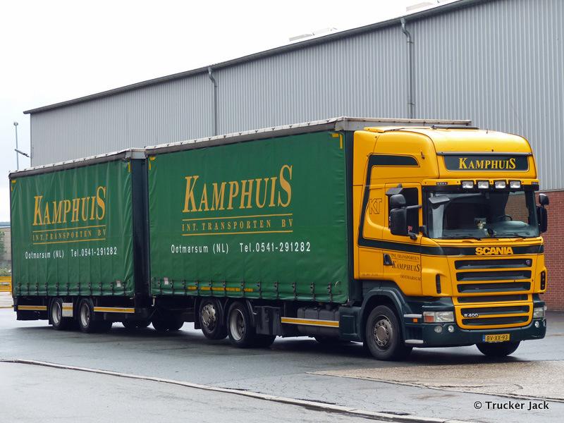 Kanphuis-20150111-017.jpg
