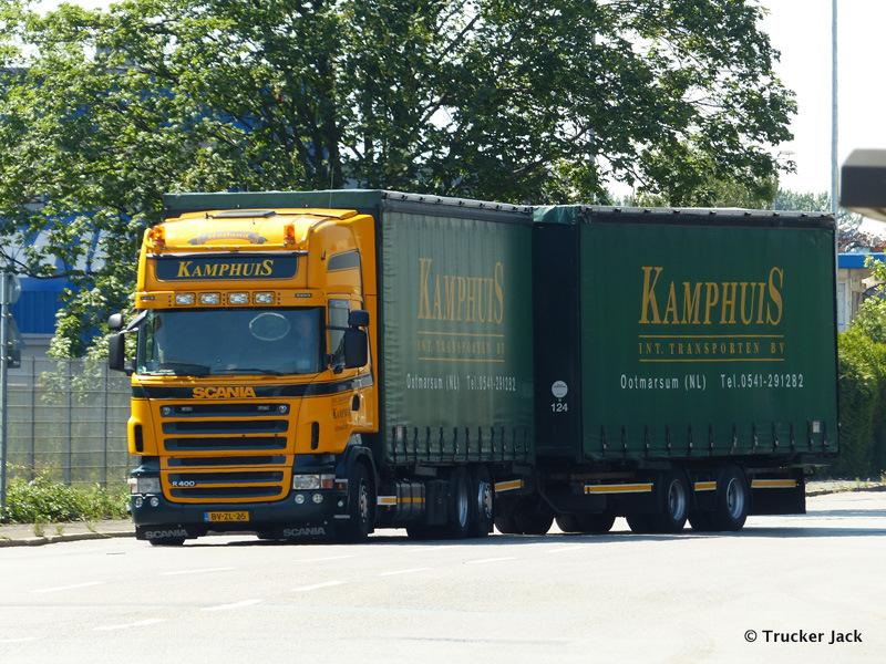 Kanphuis-20150111-020.jpg