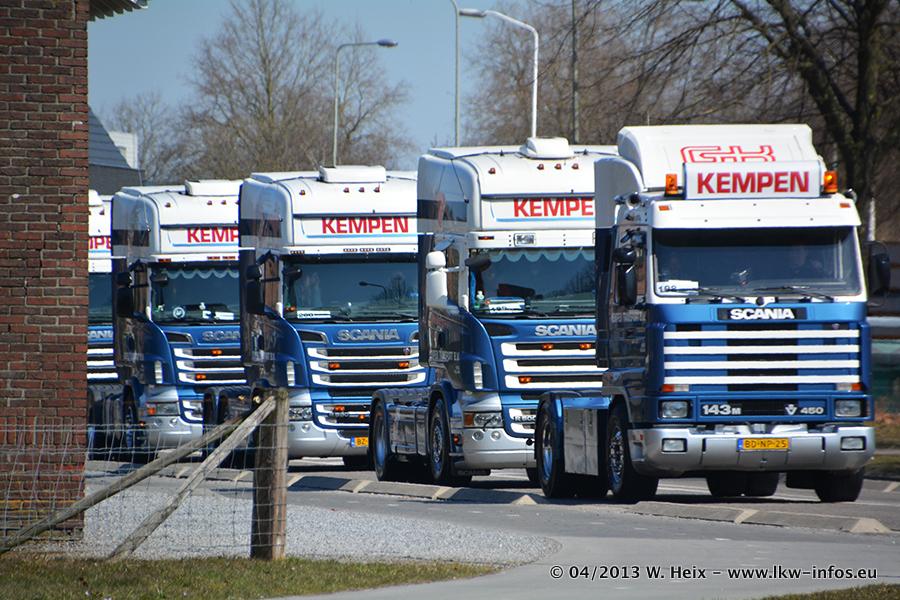 Kempen-20130407-001.jpg