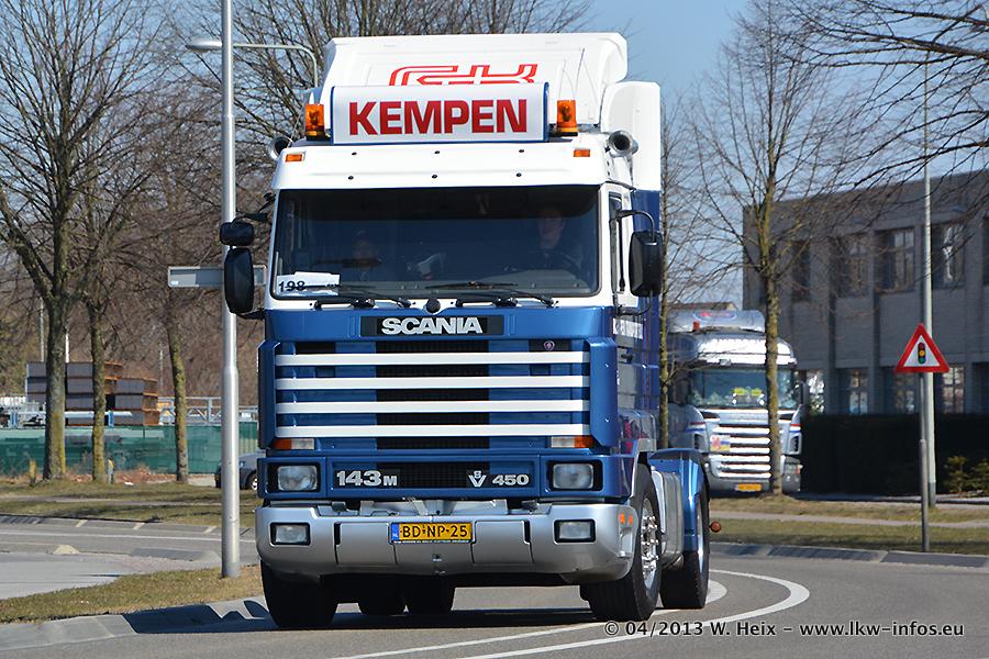 Kempen-20130407-004.jpg
