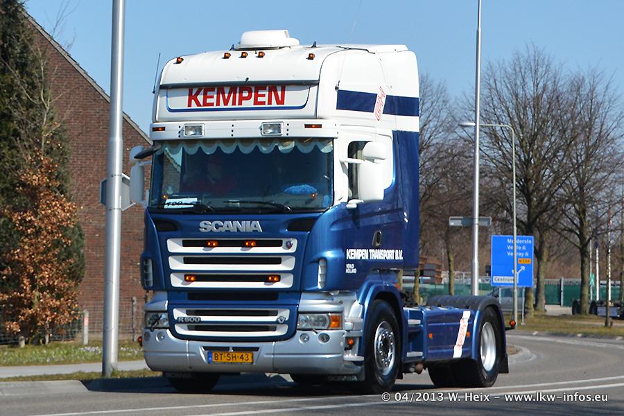 Kempen-20130407-007.jpg