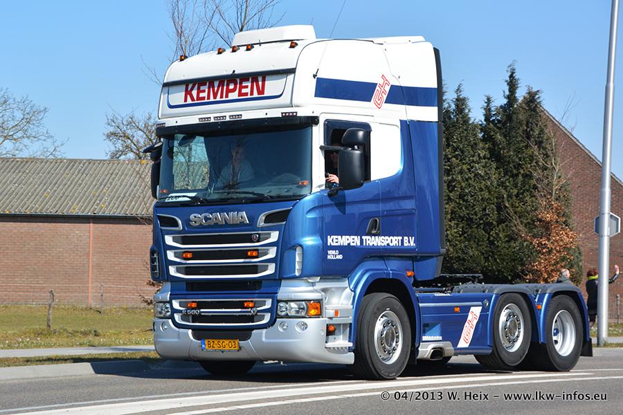 Kempen-20130407-011.jpg