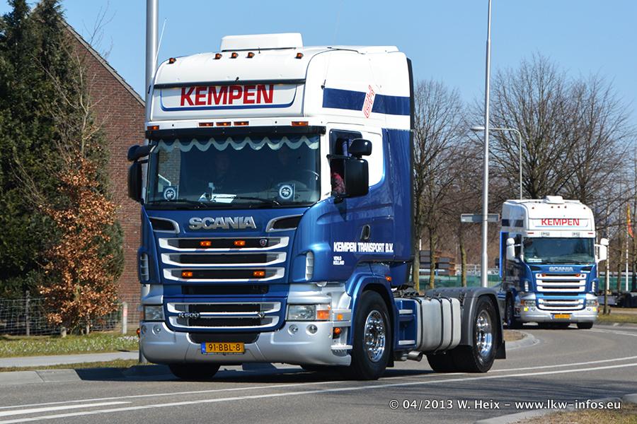 Kempen-20130407-013.jpg