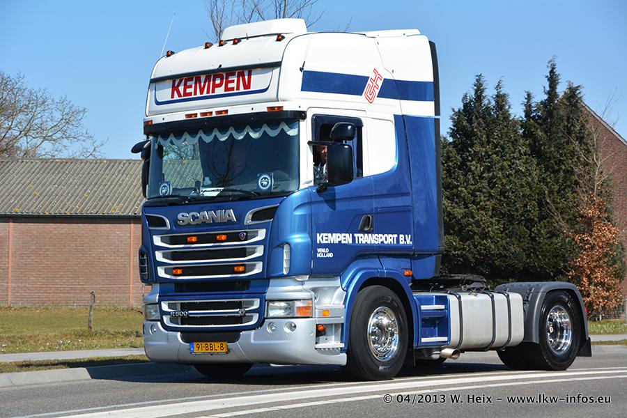 Kempen-20130407-014.jpg