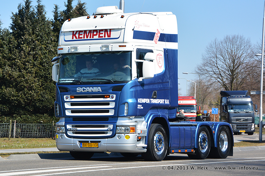 Kempen-20130407-016.jpg