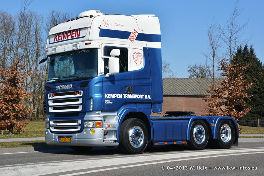 Kempen-20130407-017.jpg