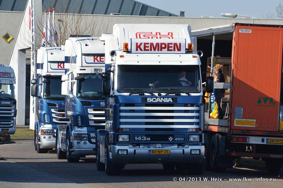 Kempen-20130407-018.jpg