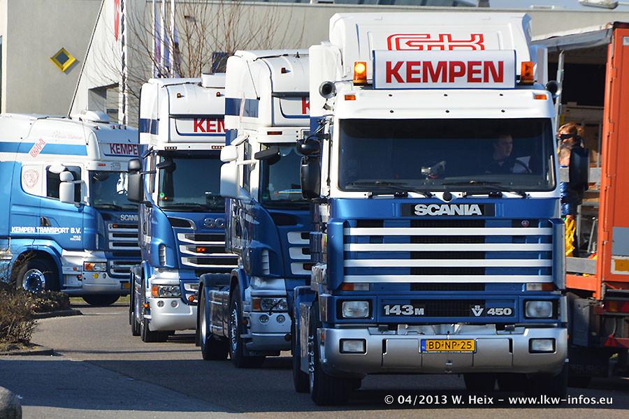 Kempen-20130407-019.jpg