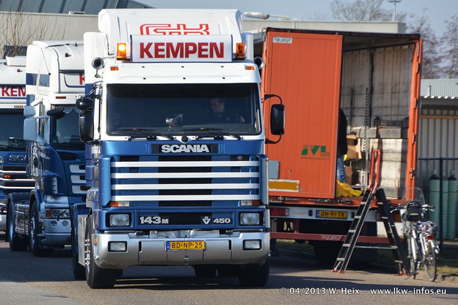 Kempen-20130407-020.jpg
