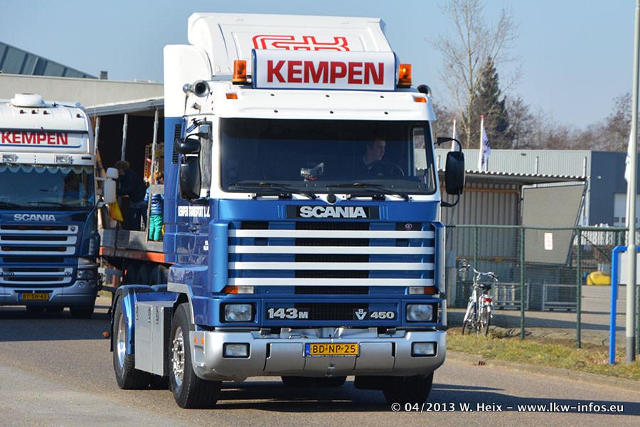 Kempen-20130407-021.jpg