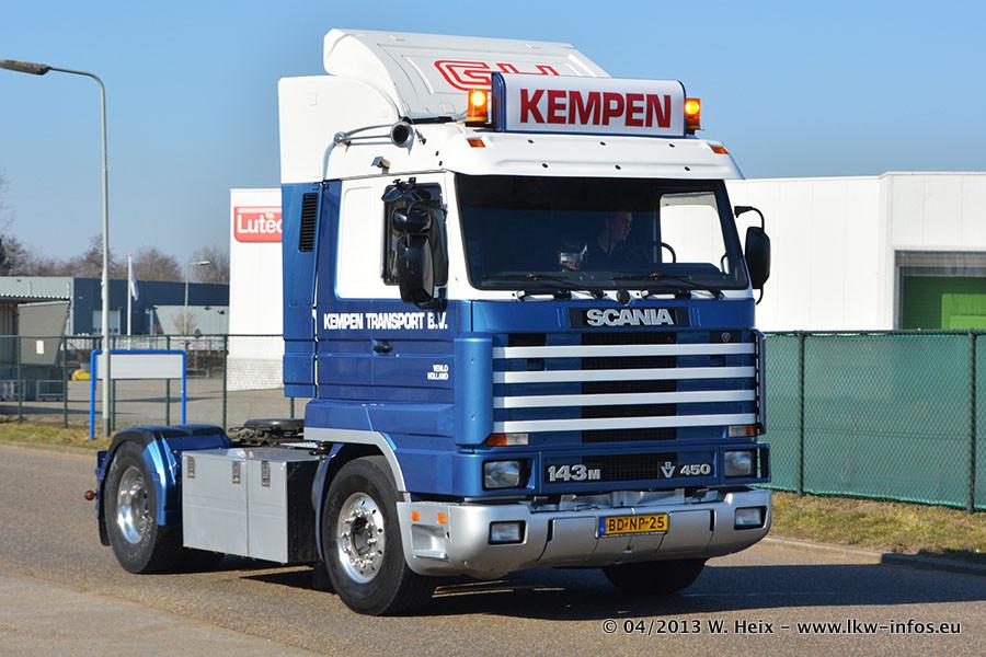 Kempen-20130407-022.jpg
