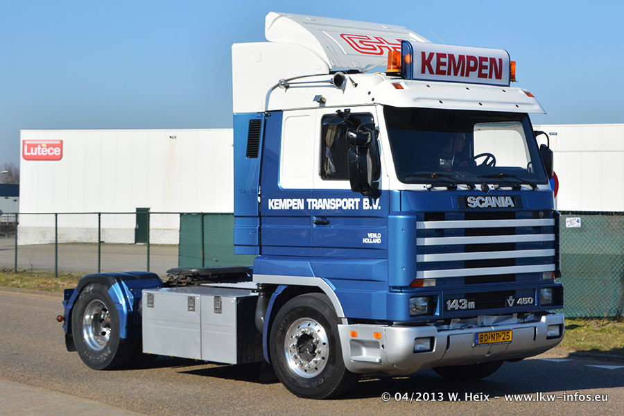 Kempen-20130407-023.jpg