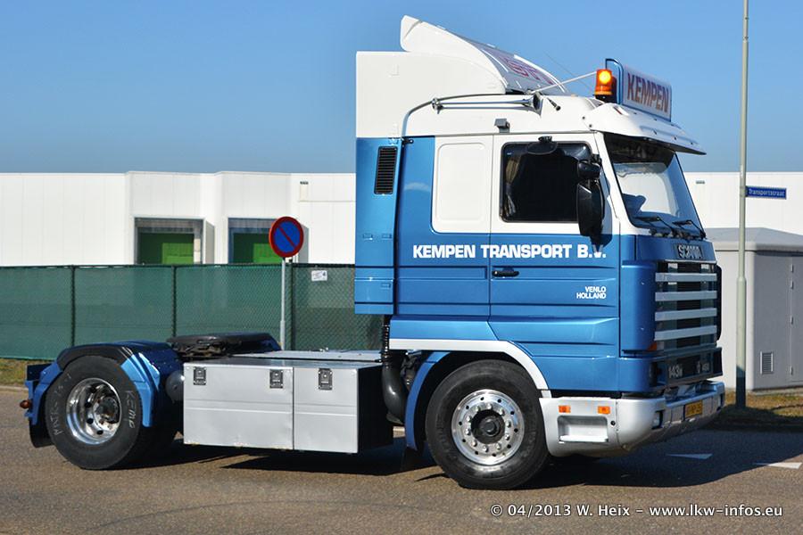 Kempen-20130407-024.jpg