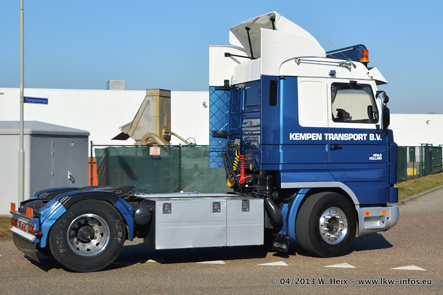 Kempen-20130407-025.jpg