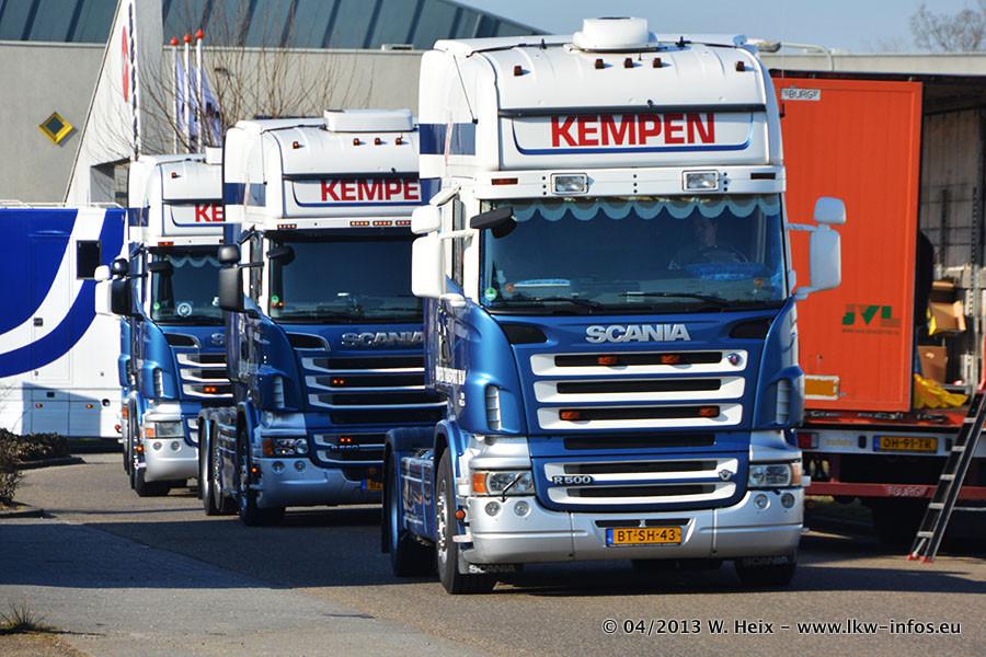 Kempen-20130407-027.jpg