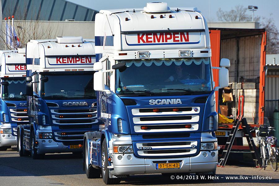 Kempen-20130407-028.jpg