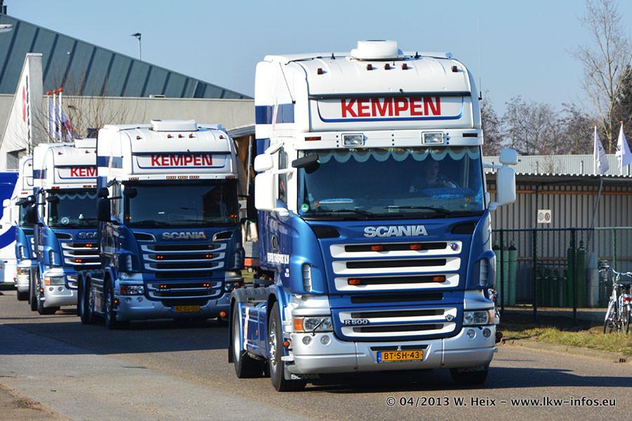 Kempen-20130407-029.jpg
