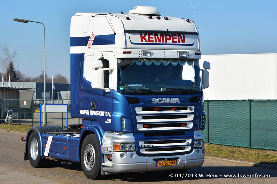 Kempen-20130407-030.jpg