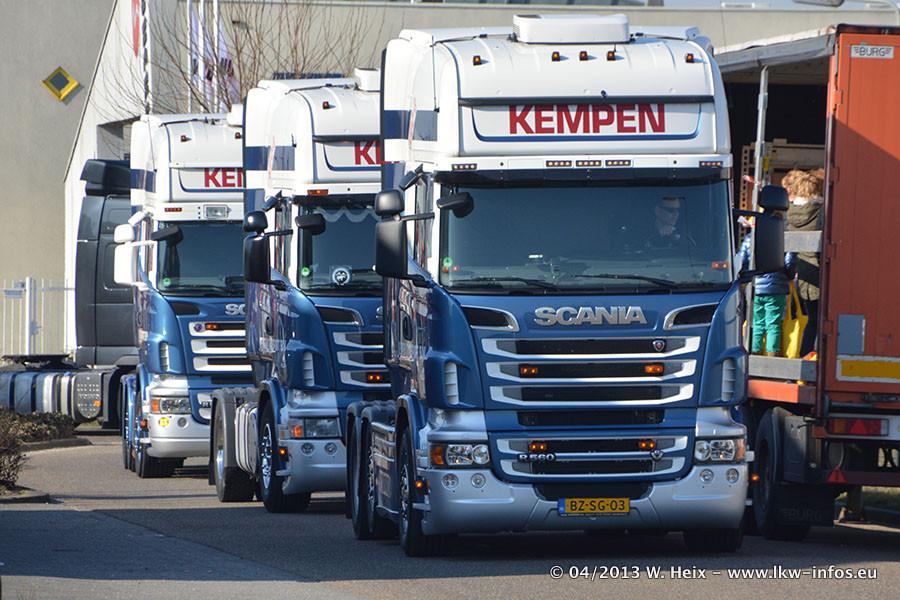Kempen-20130407-034.jpg