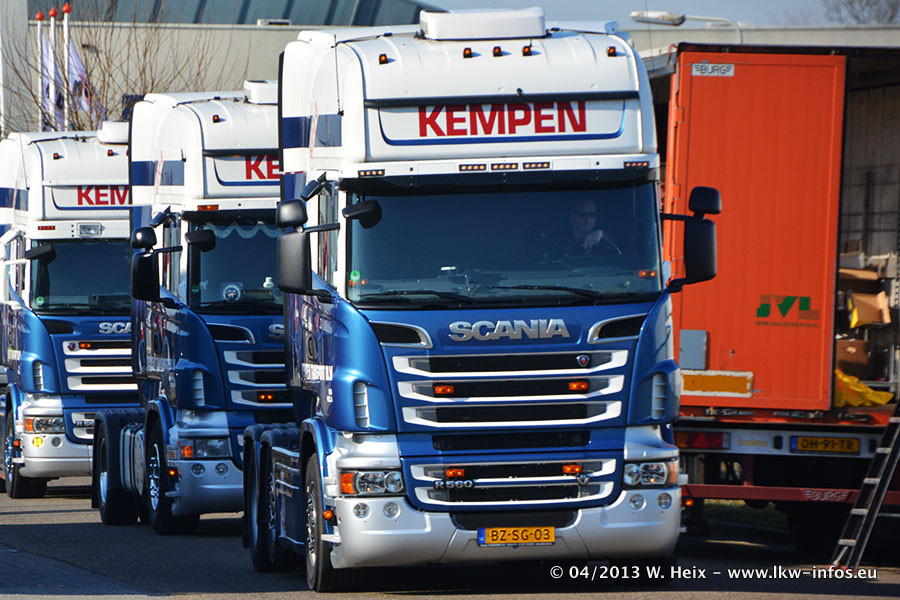 Kempen-20130407-035.jpg