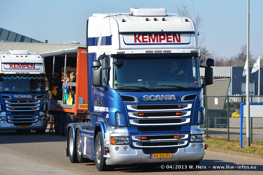 Kempen-20130407-036.jpg