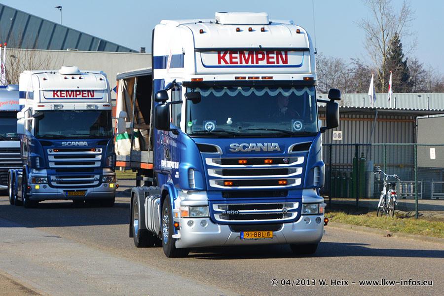 Kempen-20130407-044.jpg
